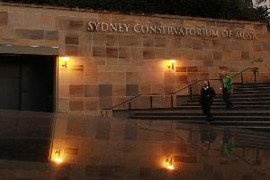 1 Sydney Con thumbnail-01